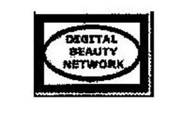 DIGITAL BEAUTY NETWORK