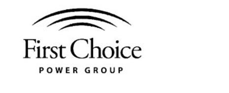 FIRST CHOICE POWER GROUP