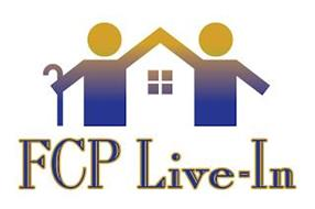 FCP LIVE-IN