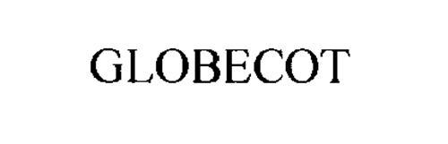 GLOBECOT