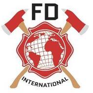 FD INTERNATIONAL