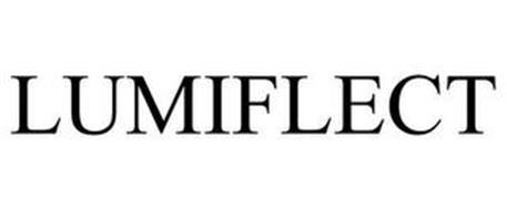 LUMIFLECT