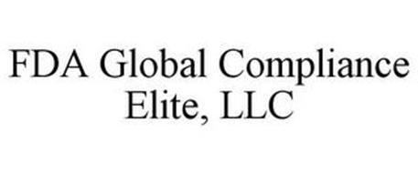 FDA GLOBAL COMPLIANCE ELITE, LLC