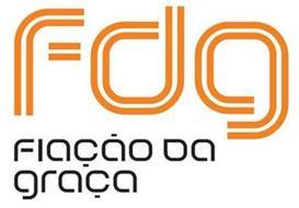 FDG FIAÇÃO DA GRAÇA