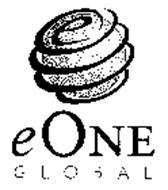 EONE GLOBAL