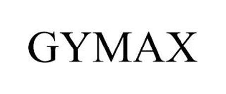 GYMAX