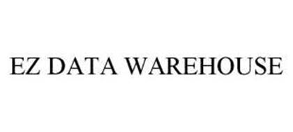 EZ DATA WAREHOUSE