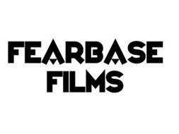 FEARBASE FILMS