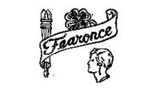 FEARONCE