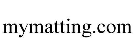 MYMATTING.COM