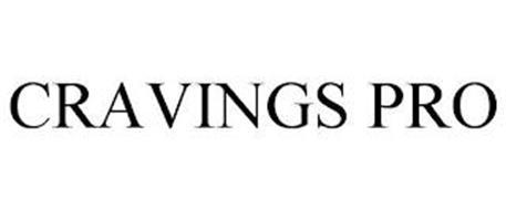 CRAVINGS PRO