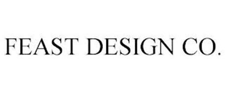 FEAST DESIGN CO.