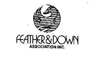 FEATHER & DOWN ASSOCIATION INC.