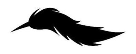 Feathered Vines, LLC