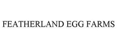 FEATHERLAND EGG FARMS