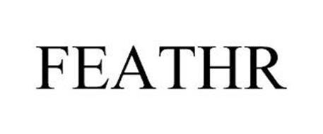 FEATHR