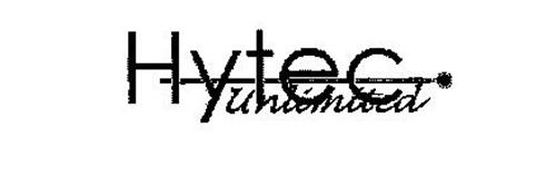 HYTEC UNLIMITED