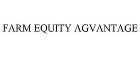 FARM EQUITY AGVANTAGE