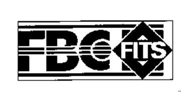 FBC & FITS