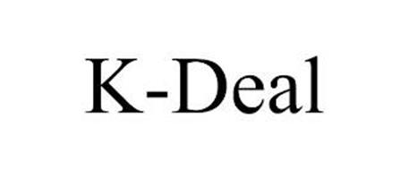 K-DEAL