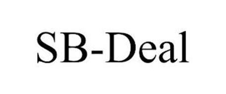 SB-DEAL