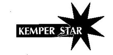 KEMPER STAR