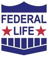 FEDERAL LIFE