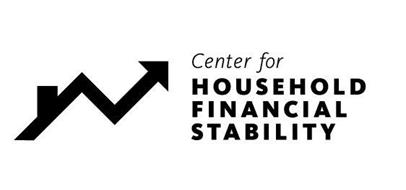 CENTER FOR HOUSEHOLD FINANCIAL STABILITY