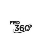 FED360