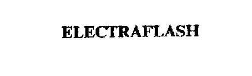 ELECTRAFLASH
