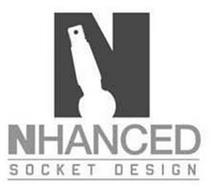 NHANCED SOCKET DESIGN