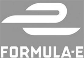 E FORMULA-E