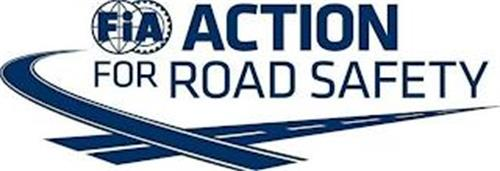 FIA ACTION FOR ROAD SAFETY