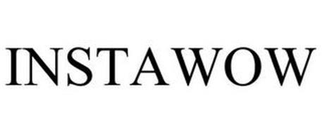 INSTAWOW