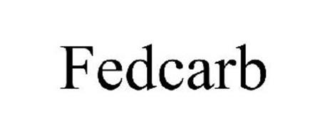 FEDCARB