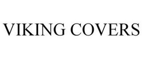VIKING COVERS