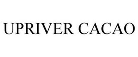 UPRIVER CACAO