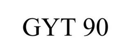 GYT 90