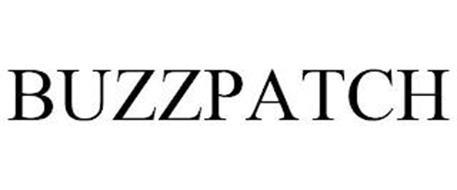 BUZZPATCH