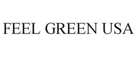 FEEL GREEN USA