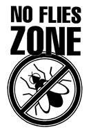 Edeals zone llc phone number