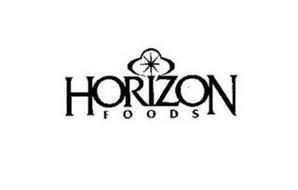 HORIZON FOODS