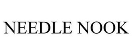 NEEDLE NOOK