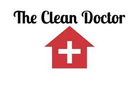 THE CLEAN DOCTOR