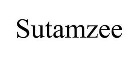 SUTAMZEE