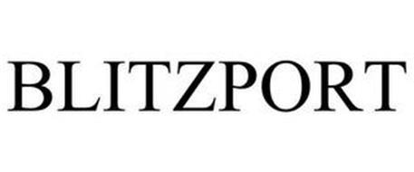 BLITZPORT