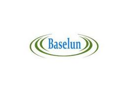 BASELUN