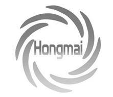 HONGMAI