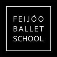 FEIJÓO BALLET SCHOOL