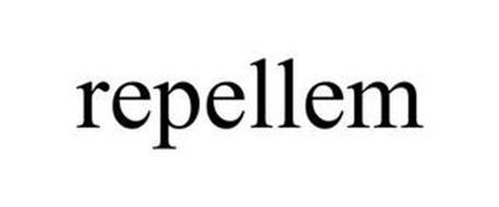 REPELLEM